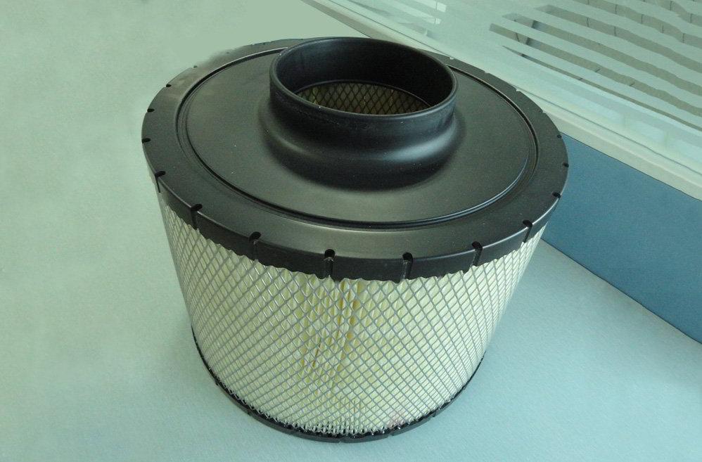 0170942502 Air filter