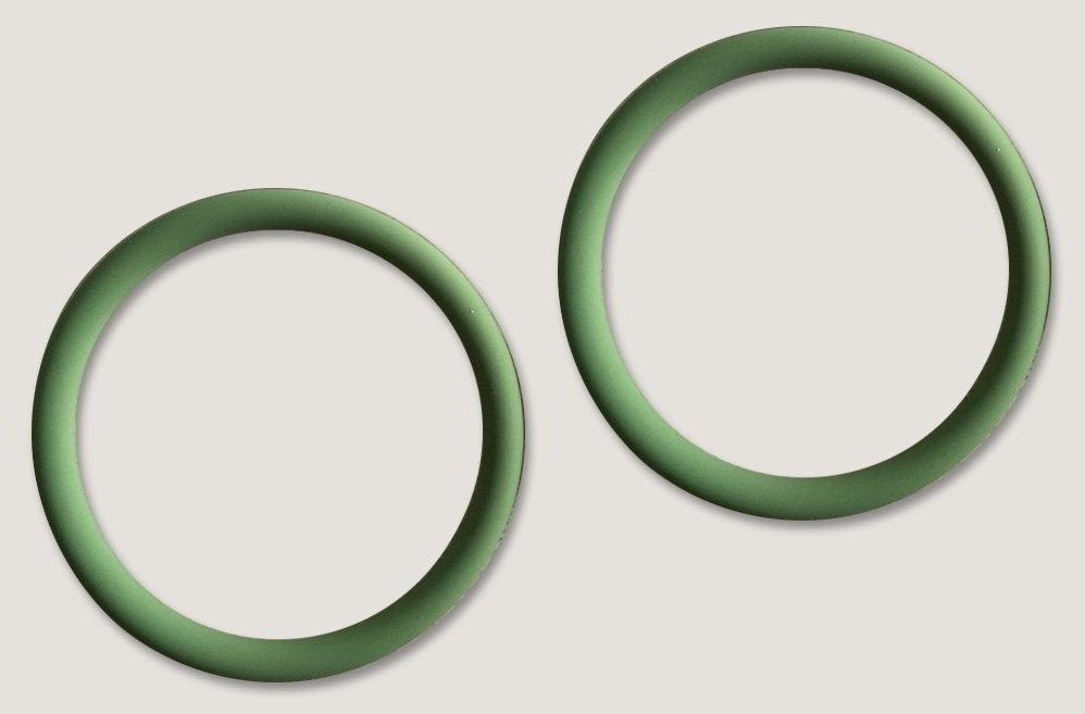 0179971748  sealing ring