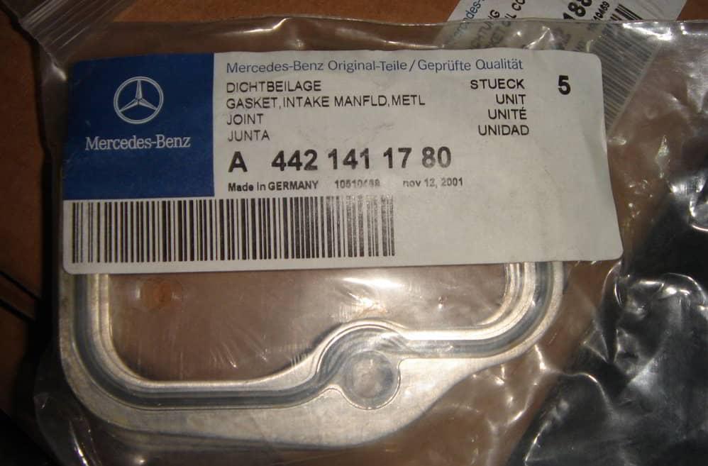 4421411780 GASKET