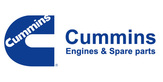 Cummins engine & parts