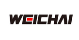 WEICHAI engine & parts