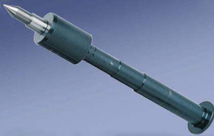 Piezas de la bomba Cummins PT | elemento, número de pieza: 3014590,3047963,3047964,3069718