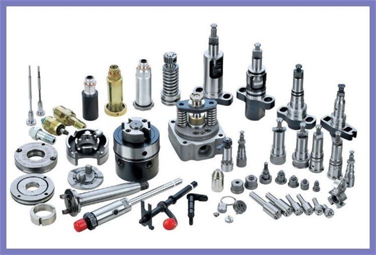 Nozzle Holder | KDAL59P5,KDAL59P2,KDAL59P6,48-3230K