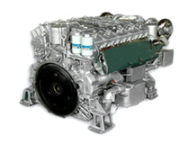 99 Тип двигателя